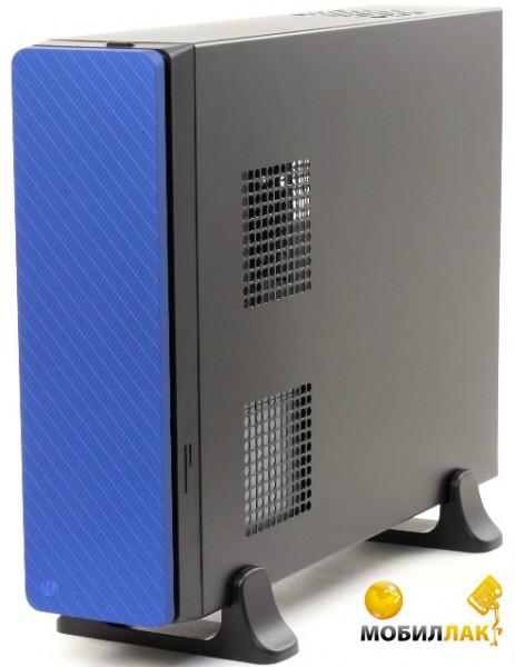 PrologiX M02/105R Dark Blue PrologiX