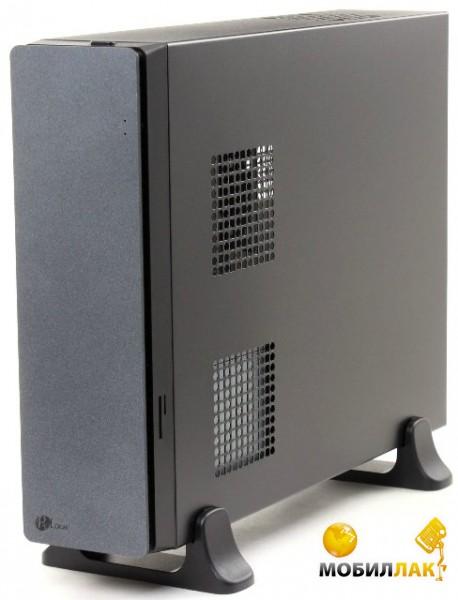 PrologiX M02/105S Black PrologiX