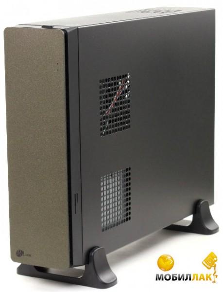 PrologiX M02/105S Brown PrologiX