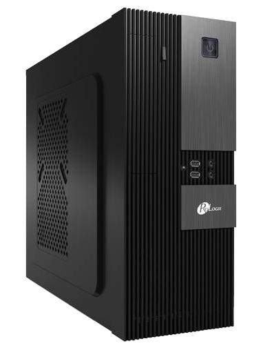 PrologiX M03/031B Black PSMS-400-8cm PrologiX