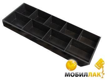 HPC System HPC 16S(mon) MobilLuck.com.ua 212.000