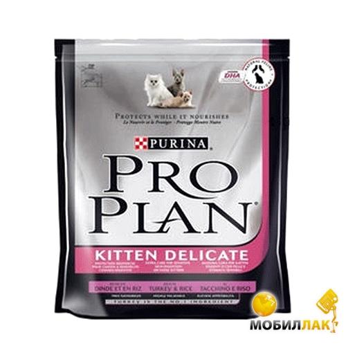 Влажные корма для кошек Leonardo - купить влажные корма
