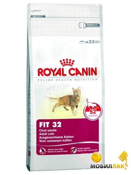 Купить Роял Канин для собак недорого - Интернет-зоомагазин