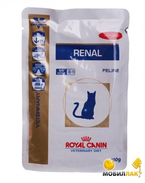 Royal Canin — купить товары бренда Royal Canin в интернет