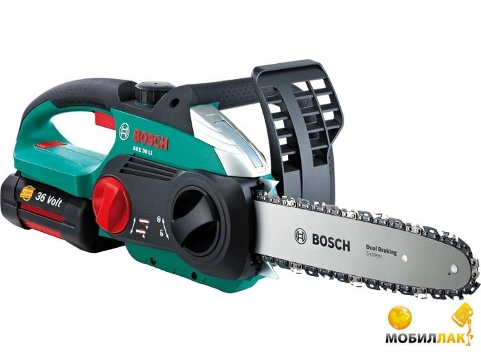 Bosch AKE 30 LI (0600837100) MobilLuck.com.ua 8492.000