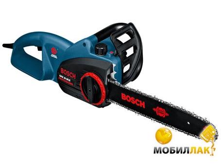 Bosch GKE 35 BCE (0601597603) MobilLuck.com.ua 4549.000