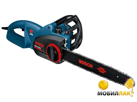 Bosch GKE 40 BCE (0601597703) MobilLuck.com.ua 4777.000