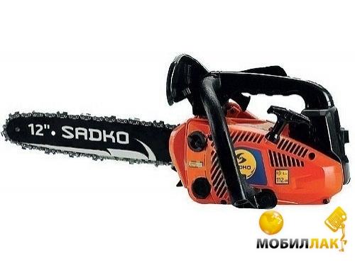 Sadko GCS-254 MobilLuck.com.ua 1390.000