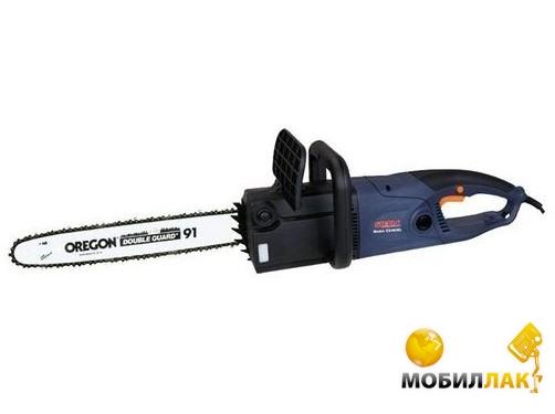 Stern СS - 450KL MobilLuck.com.ua 1509.000