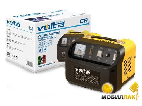 Volta CB-20 MobilLuck.com.ua 641.000