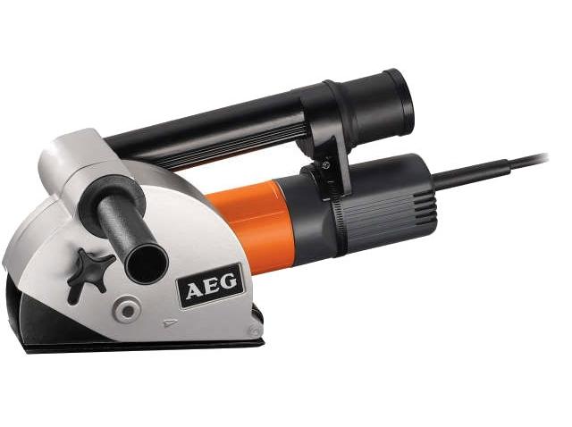AEG MFE 1500 (4935413605) AEG