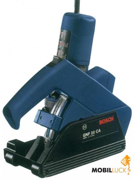 Bosch GNF 20 CA (0601612508) MobilLuck.com.ua 9098.000