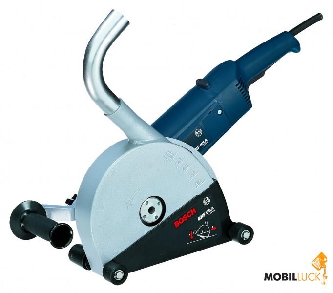 Bosch GNF 65 A (0601368708) MobilLuck.com.ua 15694.000