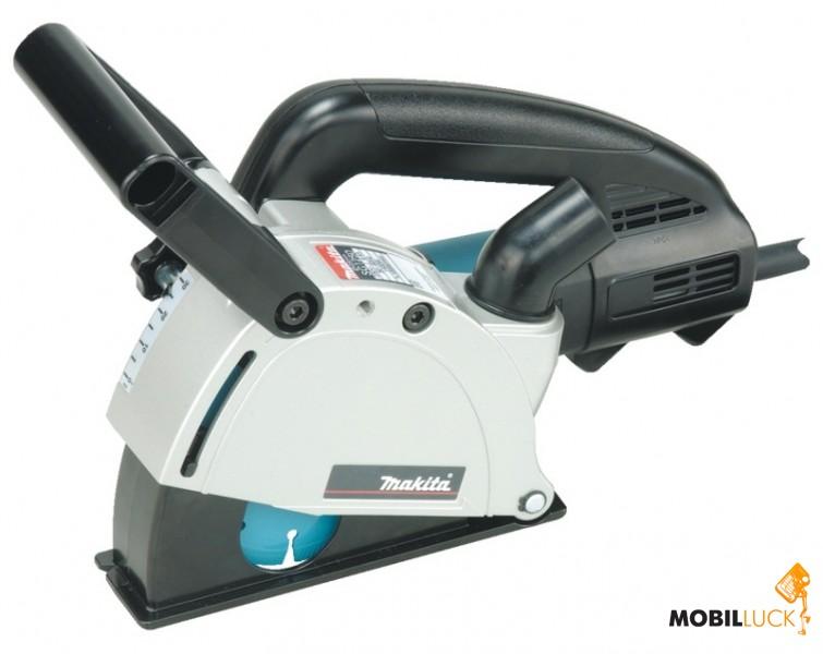 Makita SG1250 MobilLuck.com.ua 9127.000