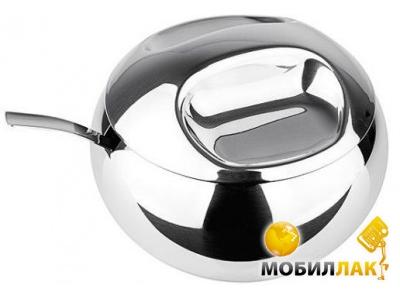 Vinzer 89264 MobilLuck.com.ua 177.000