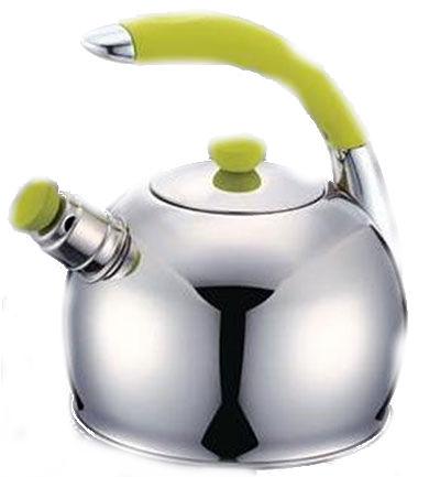 Чайник Lessner 49501 mix 2,8л
