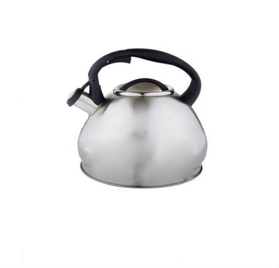 Чайник Lessner L49505 3л