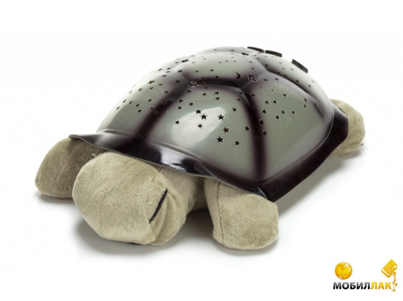 LaFiesta Детский светильник Черепаха MobilLuck.com.ua 206.000