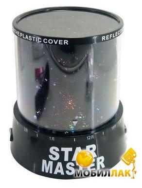 UFT Детский светильник Star Master MobilLuck.com.ua 98.000