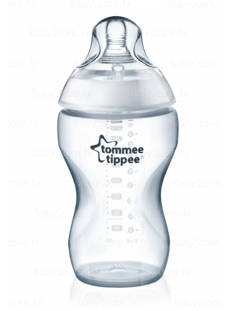 Tommee Tippee 250 мл (42243877) Tommee Tippee