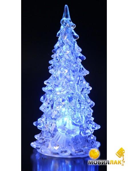 UFT Christmas Tree small MobilLuck.com.ua 44.000