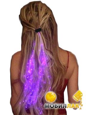 UFT LED hair MobilLuck.com.ua 63.000