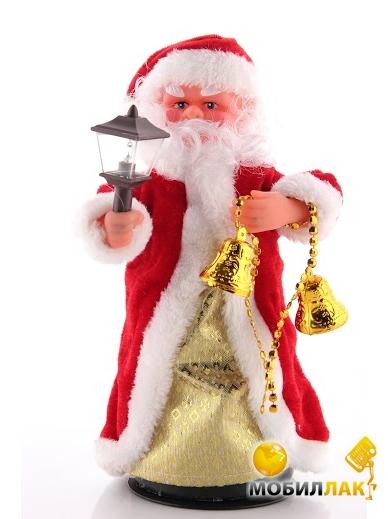 UFT Santa Claus MobilLuck.com.ua 294.000