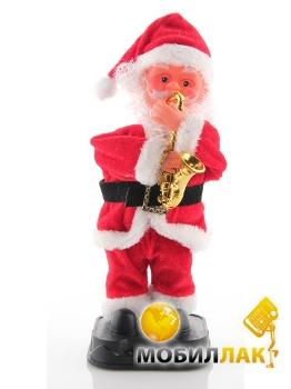 UFT Santa Electric Saxophone MobilLuck.com.ua 421.000