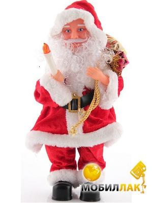 UFT Santa Nothern ZOV MobilLuck.com.ua 558.000