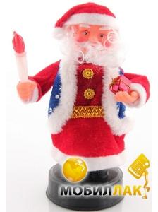 UFT Santa Spinning Dancing MobilLuck.com.ua 228.000