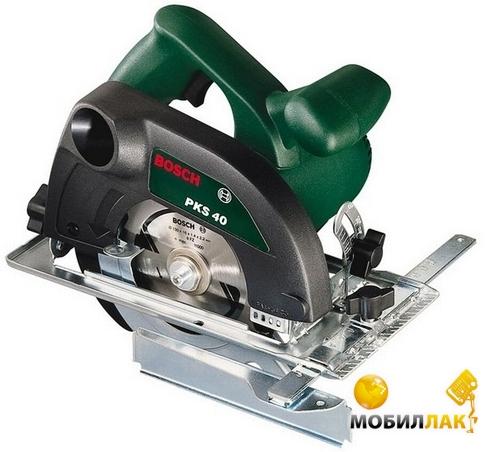 Bosch PKS 40 (0603328008) MobilLuck.com.ua 1656.000
