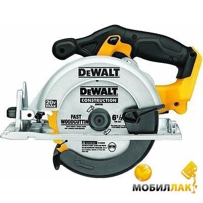 DeWALT DWE560 DeWALT