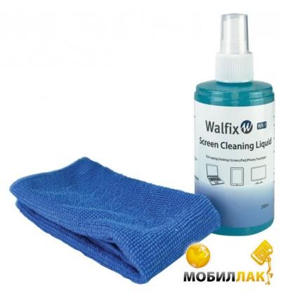 Walfix WX-3 MobilLuck.com.ua 70.000