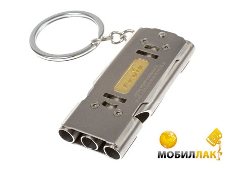 Fenix NW30 MobilLuck.com.ua 333.000