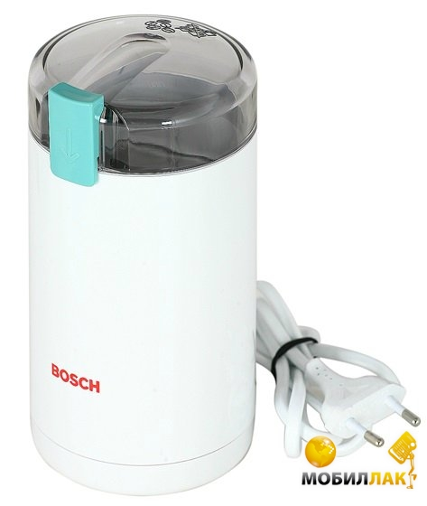 Bosch MKM 6000 (12 месяцев) Bosch