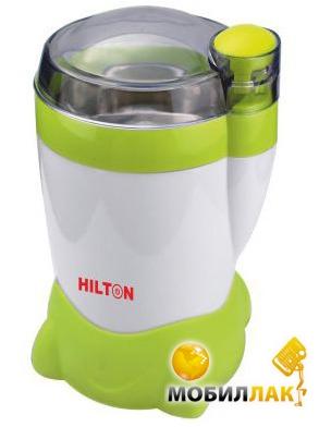 Hilton KSW 3389 Green Hilton