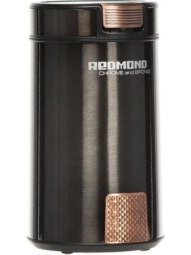 Redmond RCG-CBM1604 Redmond