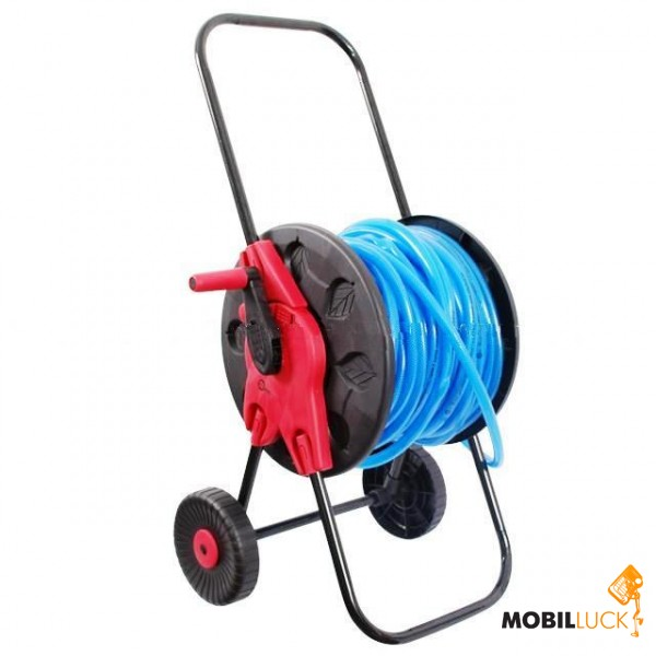 Intertool GE-3001 MobilLuck.com.ua 221.000