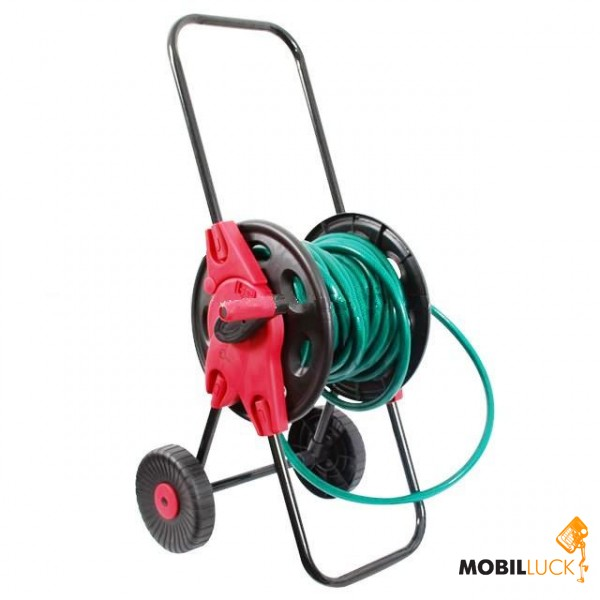 Intertool GE-3003 MobilLuck.com.ua 191.000