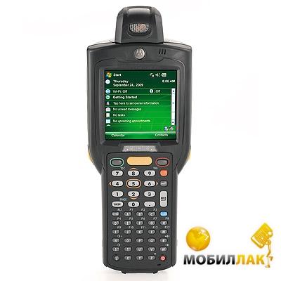 Motorola MC3190-RL2S04E0A MobilLuck.com.ua 18071.000