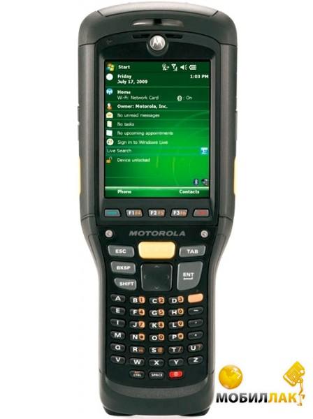 Motorola MC9590-KA0DAB00100 MobilLuck.com.ua 28268.000