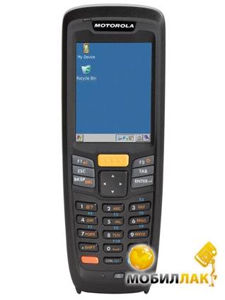 Motorola MC 2180 MobilLuck.com.ua 12430.000