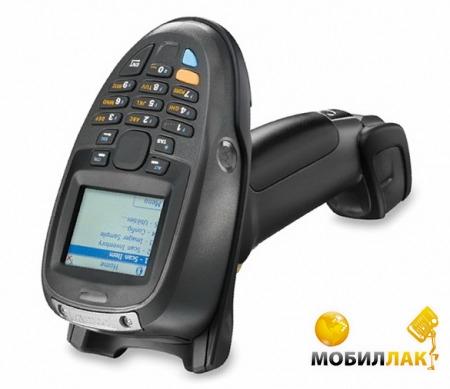 Motorola MT 2090 MobilLuck.com.ua 18180.000