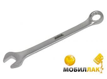 Miol 51-672 MobilLuck.com.ua 27.000