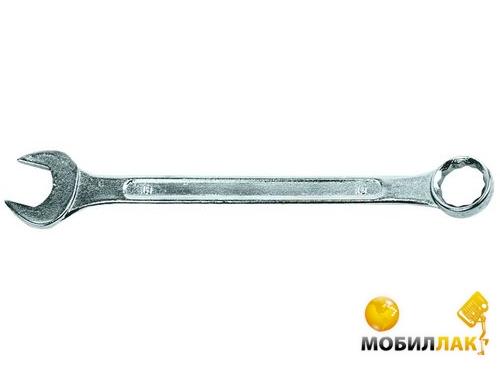 Top tools 35D330 MobilLuck.com.ua 48.000