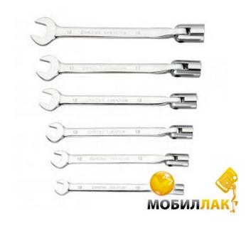 Ultra 6010022 MobilLuck.com.ua 444.000