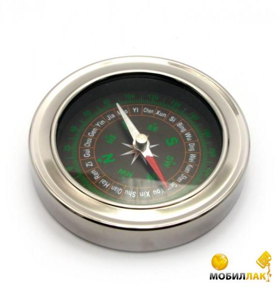 Даршан d-7.8 h-1.5 см (27233) Даршан