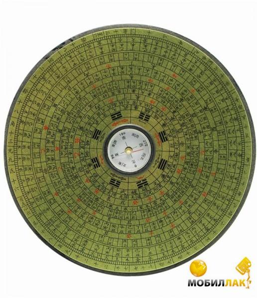 Даршан круглый 14 см (19887) Даршан