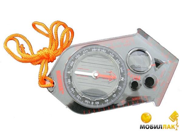 Konus Pilota-K MobilLuck.com.ua 203.000