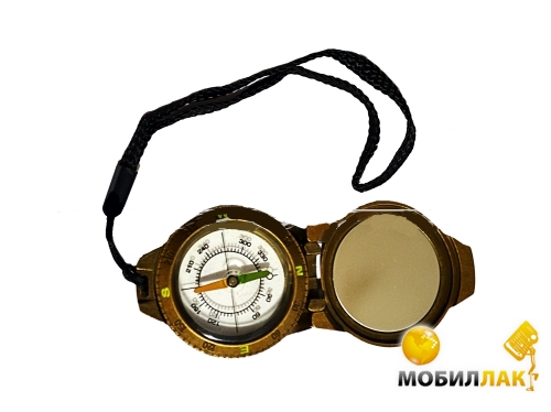 sprinter Sprinter Компас T43-3B